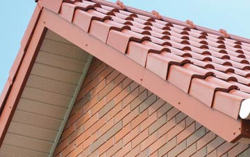 Port Dundas fascia repair quotes
